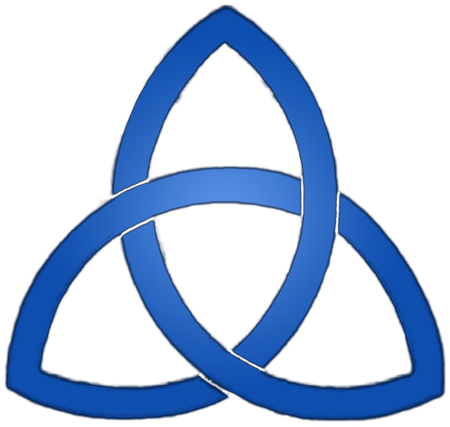 CetraNet Impressoras