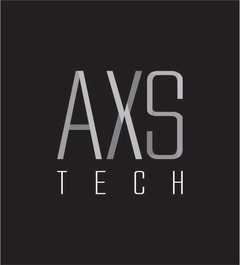 AXSTech Consultoria em Informática