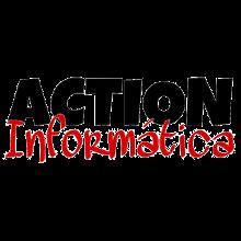 Action Informática