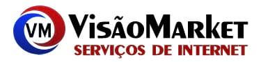VisãoMarket - Serviços de Internet