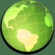 GlobalMedia
