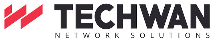 TechWan Network Solutions