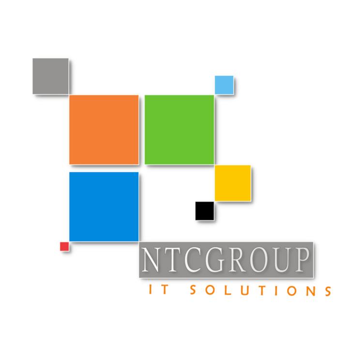 Newtech Soluções em TI LTDA