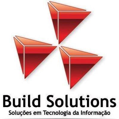 Build Solutions - Soluções em TI