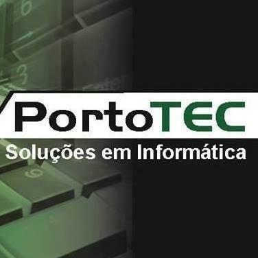 PortoTEC Soluções em Informática