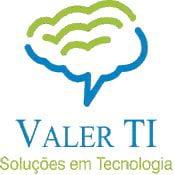 Valer TI Soluções em Tecnologia