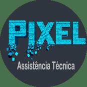 Pixel Assistência Técnica de celulares e Smartphones