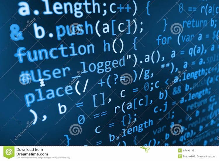 10:10 Desenvolvimento de Software