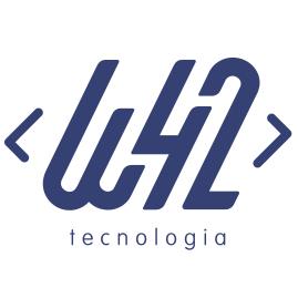 W42 - Tecnologia