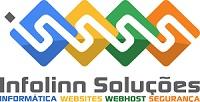 Infolinn Informatica e Criação de Sites