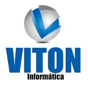 Viton Informática