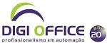 Digi Office Informatica