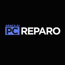 PC Reparo