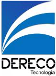 DERECO
