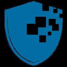 TFZ Cibersegurança