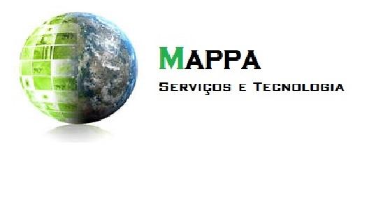 Mappa Serviços e Tecnologia