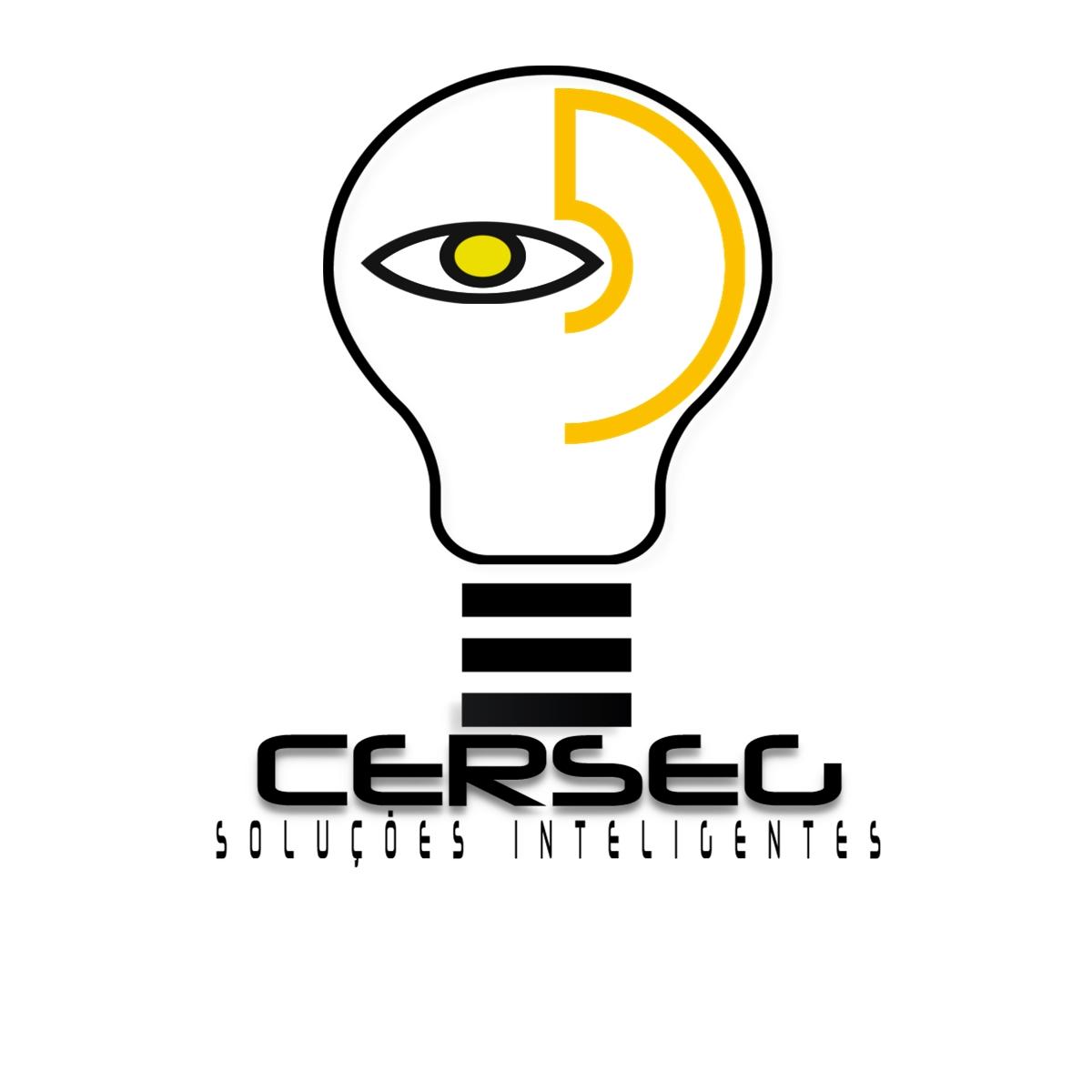 CERSEG TECNOLOGIA Soluções Inteligentes