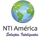 NTI AMERICA