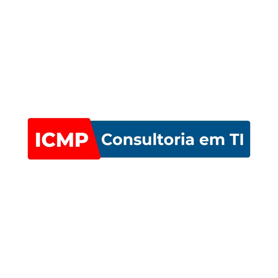 ICMP Consultoria em TI