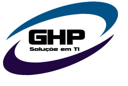 GHP INFORMÁTICA