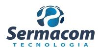Sermacom Tecnologia