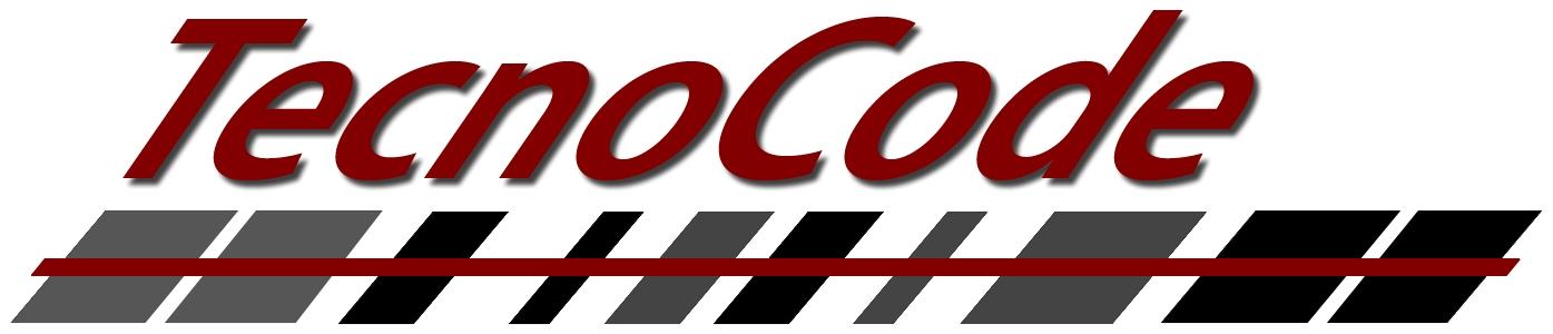 Tecnocode Automação Comercial Ltda