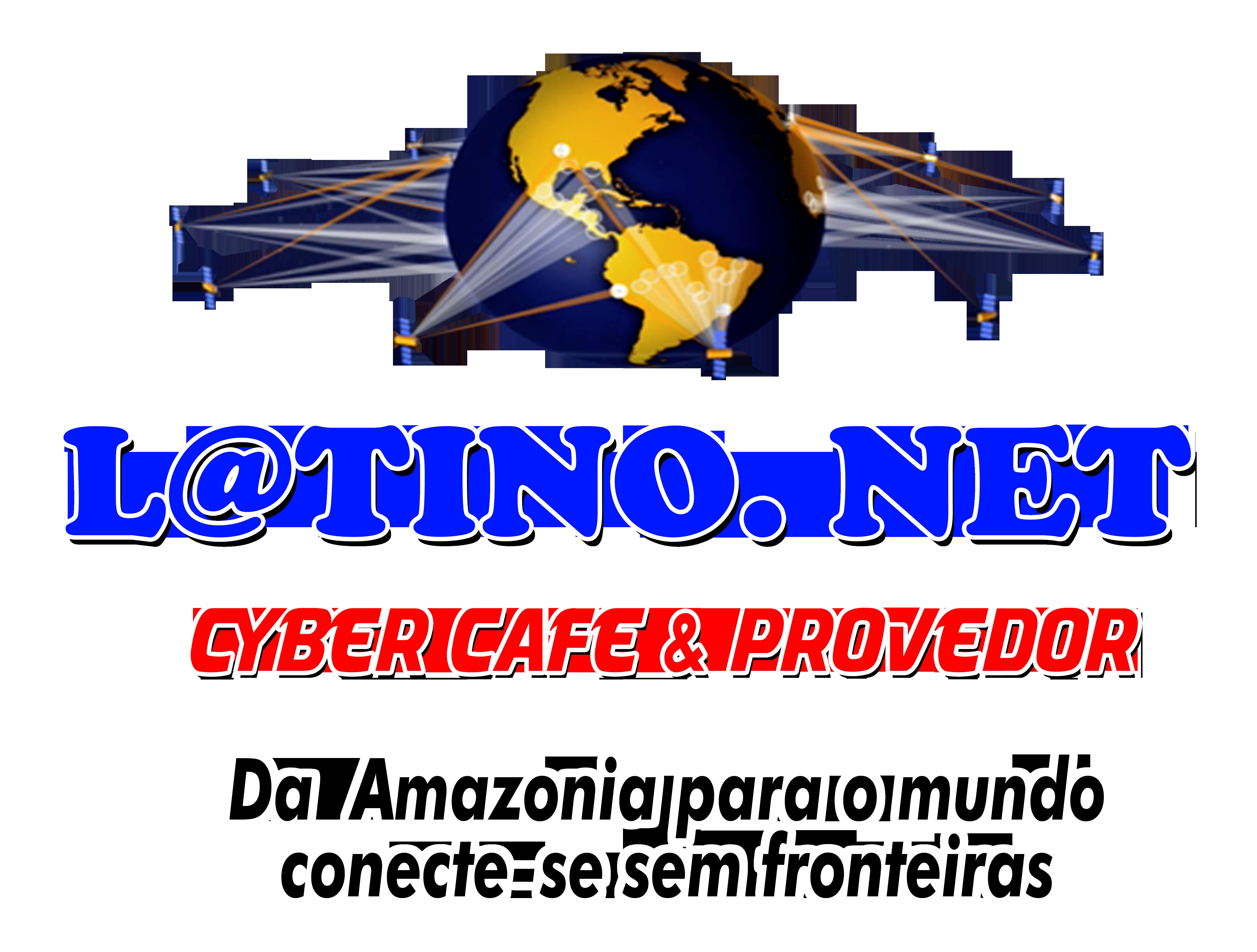 L@TINO.NET