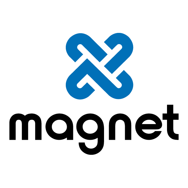 Magnet - Tecnologia