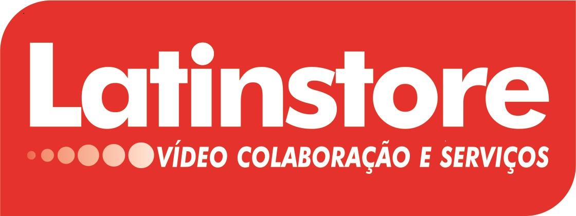 LatinStore Telecomunicações