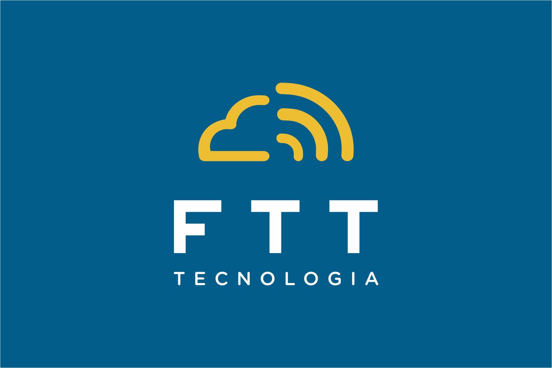 FTT TECNOLOGIA