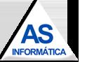 AS Informática