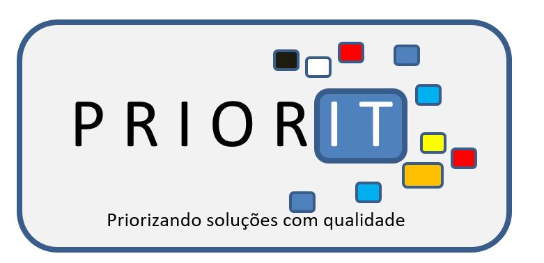 Prior IT - Consultoria e Sistemas LTDA