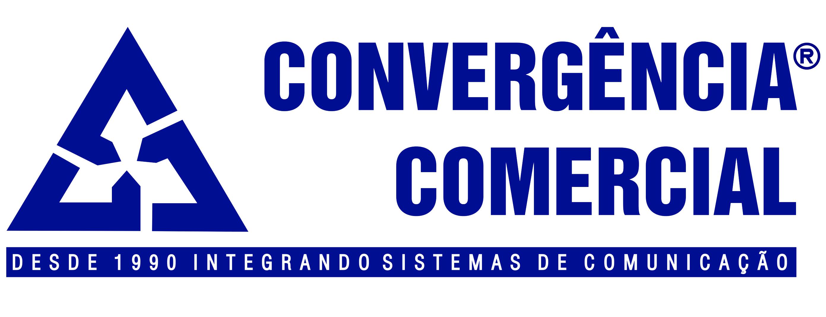 Convergencia Teleinformática