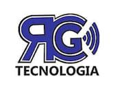 RCG TECNOLOGIA