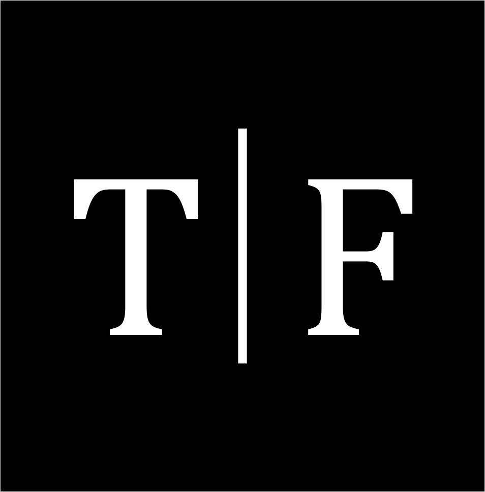 TF Marketing Online