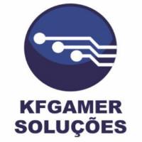 KFGAMER COMERCIO DE PRODUTOS ELETRÔNICOS EIRELI ME