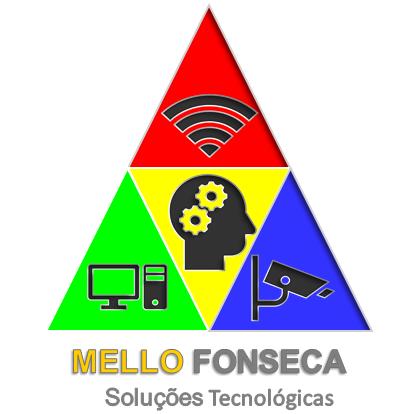 MELLO FONSECA SOLUÇÕES TECNOLÓGICAS