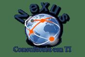 Nexus Consultoria em TI