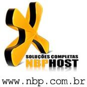 NBP Net Business People