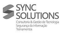 SYNC SOLUTIONS