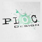 Ploc Design Soluções Web Ltda