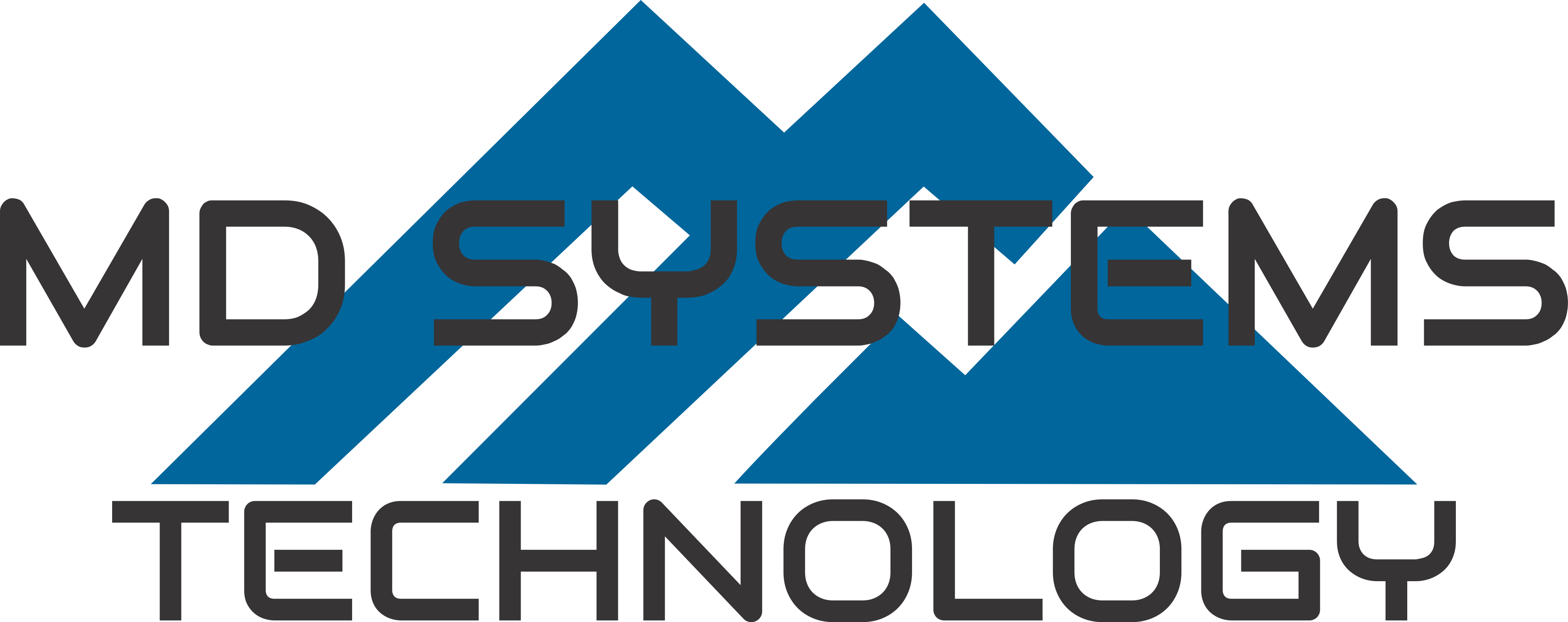 MD Systems Technology