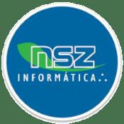 NSZ Informática