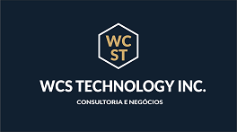 WCS Technology Inc.