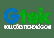 Gtek - Soluções Tecnológicas