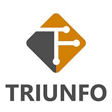 TRIUNFO Tecnologia