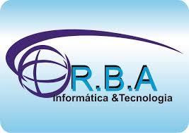 RBA INFORMATICA E TECNOLOGIA LTDA-ME