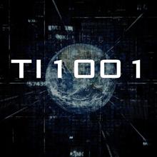 TI1001