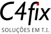 C4fix - Soluções em TI