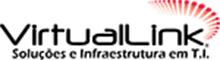 VirtualLink Soluções e Infraestrutura em T.I.